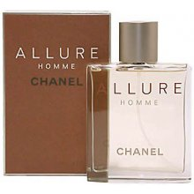 Chanel Allure Homme, Aftershave 100ml...