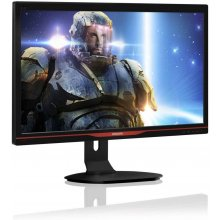 Monitor Philips 272G5DJEB 27inch FHD, 1ms...