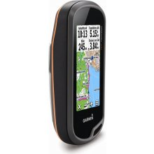 GPS-seade GARMIN Oregon 600 t