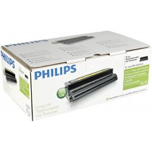 Тонер Philips PFA 832 Toner чёрный inklusive...