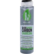 Diet Esthetic Black Bamboo Carbon Charcoal...