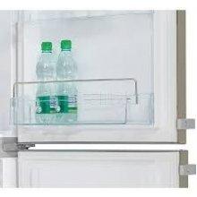 Холодильник Amica FK218.4X Fridge-Freezer