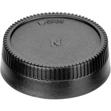 DigiCAP Rear Lens Cap Nikon