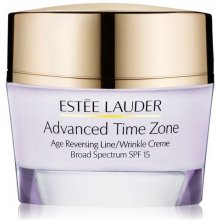 Estee Lauder Esteé Lauder Advanced Time Zone...