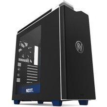 Корпус NZXT для компьютера H440 EnVyUS...