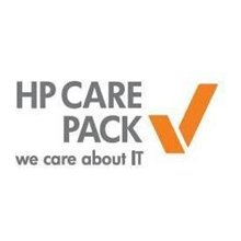 HP eCare Pack 3 Jahre OS ND