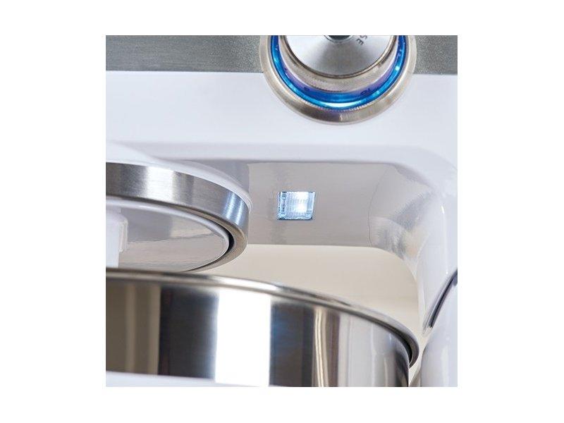 d051622686d Köögikombain ELECTROLUX Food processor Kitchen Assistent EKM 6100 ...