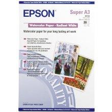 Epson A3+ 188g/m²