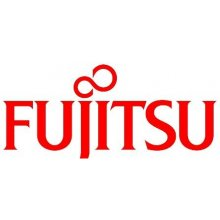 Fujitsu Siemens Fujitsu S26361-F4414-L2...
