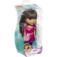 FISHER PRICE FISHER Dora i przyjaciel e...