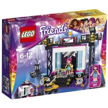 LEGO Studio Pop Stars TV