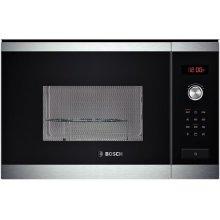 Микроволновая печь BOSCH HMT84G654 oven