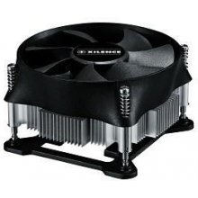XILENCE CPU COOLER S1155/S1156/XC030