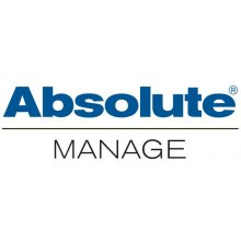 LENOVO Absolute Manage, 1Y Mnt, 1-2499u...