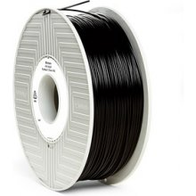 Verbatim Filament / PLA / Black / 1,75 mm...