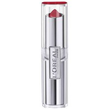 L´Oreal Paris Shine Caresse Lipstick 602...