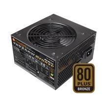 Блок питания Thermaltake TR2 600W (80+...