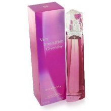 Givenchy Very Irresistible, EDT 50ml...