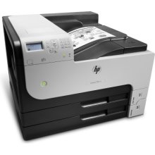 Принтер HP Enterprise 700 M712dn LaserJet...