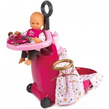 SMOBY Baby Nurse Multifunctional чехол