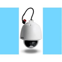 TRENDNET IPCam Outdoor 1.3Mp HD PoE+ low...