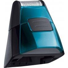 REMINGTON MB6550 Vakuum чёрный