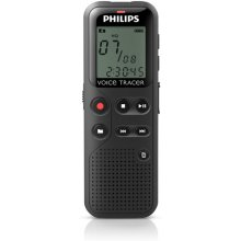 Philips Voice recorder DVT 1100