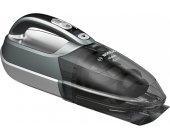 Пылесос BOSCH BHN20110 Handheld...