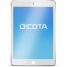 Dicota Secret 4-Way for Apple iPad Mini2