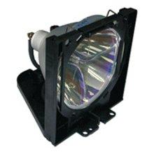 Acer Beamer Ersatzlampe für P5207B