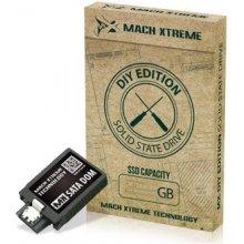 Жёсткий диск Mach Xtreme SATA DOM SSD 16GB...