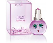 Lanvin Eclat D'Arpege Eyes On You EDP 50ml -...