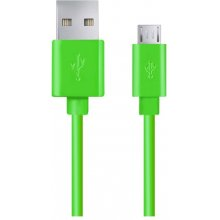 ESPERANZA MICRO USB 2.0 A-B M/M 1.0m...