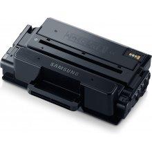 Тонер Samsung MLT-D203L, Laser, ProXpress...