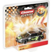 CARRERA GO!!! Porsche GT3 Cup Monster FM U...