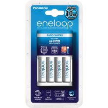 Panasonic Batteries Panasonic eneloop...