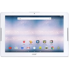 """Acer Iconia One 10 B3-A32 10.1 """", white..."""
