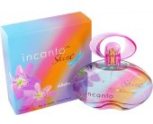 Salvatore Ferragamo Incanto Shine EDT 100ml...