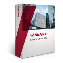 McAfee 1YR Gold Technical Support -...