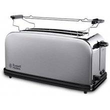 RUSSELL HOBBS Toaster 23610-56 Oxford |...