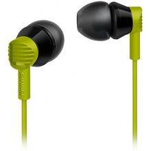 Philips kõrvaklapid SHE3800 (nööp)