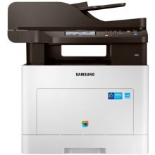 Printer Samsung PROXPRESS C3060FR