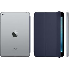 Apple iPad mini 4 Smart Cover Midnight Blue...
