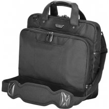 "TARGUS Corporate Traveller 14"" Ultra Thin..."