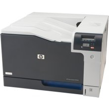 Printer HP INC. HP Color LaserJet...