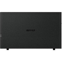 Жёсткий диск BUFFALO LinkStation 210 4TB