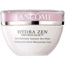 Lancome Lancôme Hydra Zen Soothing Cream...