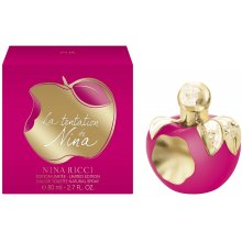 Nina Ricci La Tentation de Nina EDT 50ml -...