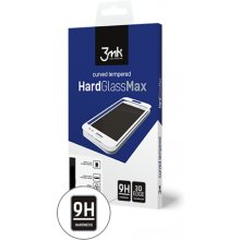3MK HardGlass Max Screen protector, Huawei...