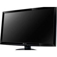 Monitor AG neovo L-W27 68,6cm 16:9 black